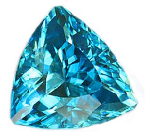 И полудрагоценными камнями